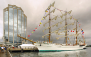 Tall-ship-cuauhtemoc