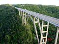 Tall Bridge in Cuba.jpg