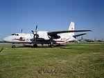 Tambov Airshow 2007 (47-9).jpg