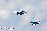 Tambov Airshow 2008 (65-19).jpg