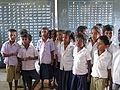 Tamil Nadu school kids.jpg