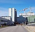 Tampere University Hospital 4.jpg