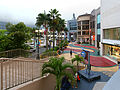 Tamuning, Guam.jpg