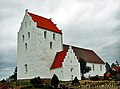 Tanderup kirke (Middelfart).JPG