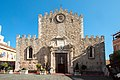 Taormina (38652349615).jpg