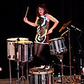 Tap Drumming .jpg