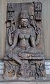 Tara - Circa 10th Century AD - Lalitagiri - Orissa - Indian Museum - Kolkata 2012-11-16 2059.JPG