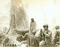 Tarawa USMC Photo No. 2-11 (21465823679).jpg