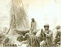 Tarawa USMC Photo No. 2-11 (21465823679).jpg