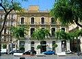 Tarragona - Hotel Lauria 1.jpg