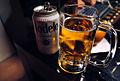 Tarro de cerveza Modelo.jpg