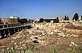 Tarxiene temples Malta 2014 5.jpg