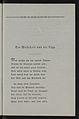 Taschenbuch von der Donau 1824 061.jpg