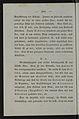 Taschenbuch von der Donau 1824 104.jpg