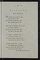 Taschenbuch von der Donau 1824 185.jpg