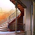 Tassel House stairway-00.JPG