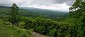 Tateshina plateau from Menokami Obs 01.jpg