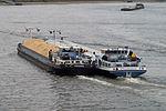 Tatiana & Dreamboat 002.jpg