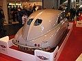Tatra T600 Tatraplan (5958806848).jpg