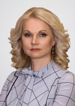 Tatyana Golikova official portrait.png
