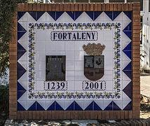 Tauler a Fortaleny (País Valencià).jpg
