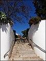 Tavira (Portugal) (33257321391).jpg
