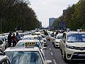 Taxi protest in Berlin 10-04-2019 04.jpg