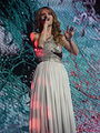 Taylor Swift 19 - Live in Paris - 2011.jpg