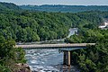 Taylors Falls Bridge (US-8) over St. Croix River, Minnesota (29269138808).jpg