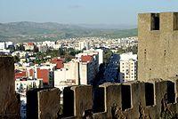 Taza - Maroc.jpg