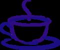 Teacup Kitchen Menu