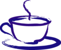 Teacup clipart.png