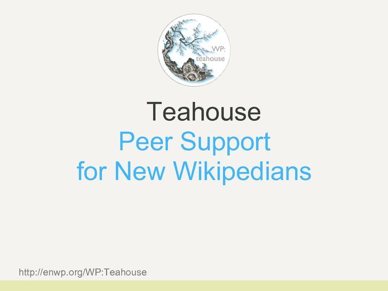 File:Teahouse presentation.pdf