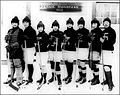Team picture of the Fernie swastikas 1922.jpg