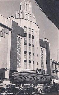 Teatro Ópera Buenos Aires (ca. 1940).jpg