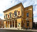Teatro Alighieri - Ravenna 2016.jpg