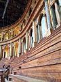 Teatro Farnese dettaglio.jpg