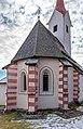 Techelsberg St. Bartlmä Filialkirche hl. Bartholomäus Apsis 31122019 7812.jpg