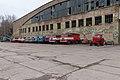 Technik-Museum Puetnitz, Ribnitz-Damgarten (IMG 0127).jpg