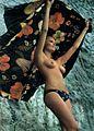 Tecnica di un amore (1973) - Janet Agren.jpg