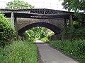 Teewell Hill Bridge (geograph 3010861).jpg