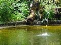Teich mit Springbrunnen beim Spritzenhaus 03.jpg