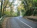 Teign Valley - geograph.org.uk - 712062.jpg
