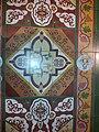 Tel Aviv stylish tiles 2 20120919 192304.jpg