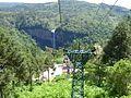 Teleférico Canela RS - panoramio (1).jpg