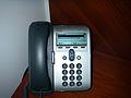 Telefone com mensagem de boas vindas.jpg