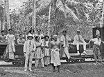 Telefunkeneisenbahn in Apia.jpg