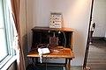 Telephone Exchange, Sapporo 20110706.jpg