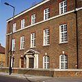Telephone Exchange Lordship Lane N22.jpg