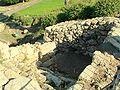 Tell Megiddo Preservation 2009 061.JPG